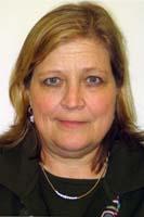 Hindman Margaret web