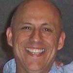 Jorge Zeballos web
