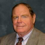 Dr. John Edmunds, Jr.