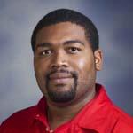 Please welcome <b>Derrick Hopkins</b>, AV Media Support Technician, to the staff of ... - Hopkins-Derrick