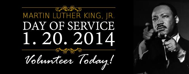 MLK-Day-of-Service-NR