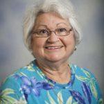 Dr. Deborah Charnley