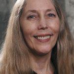 Dr. Nancy Gallenstein