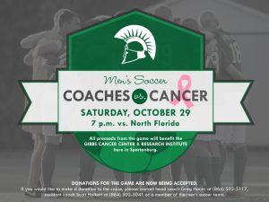 coachesvscancer_fb