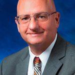 Dr. Warren Sandmann