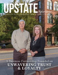 upstatemag_f16-cover