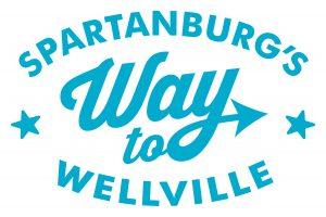 SWTW-logo-1c