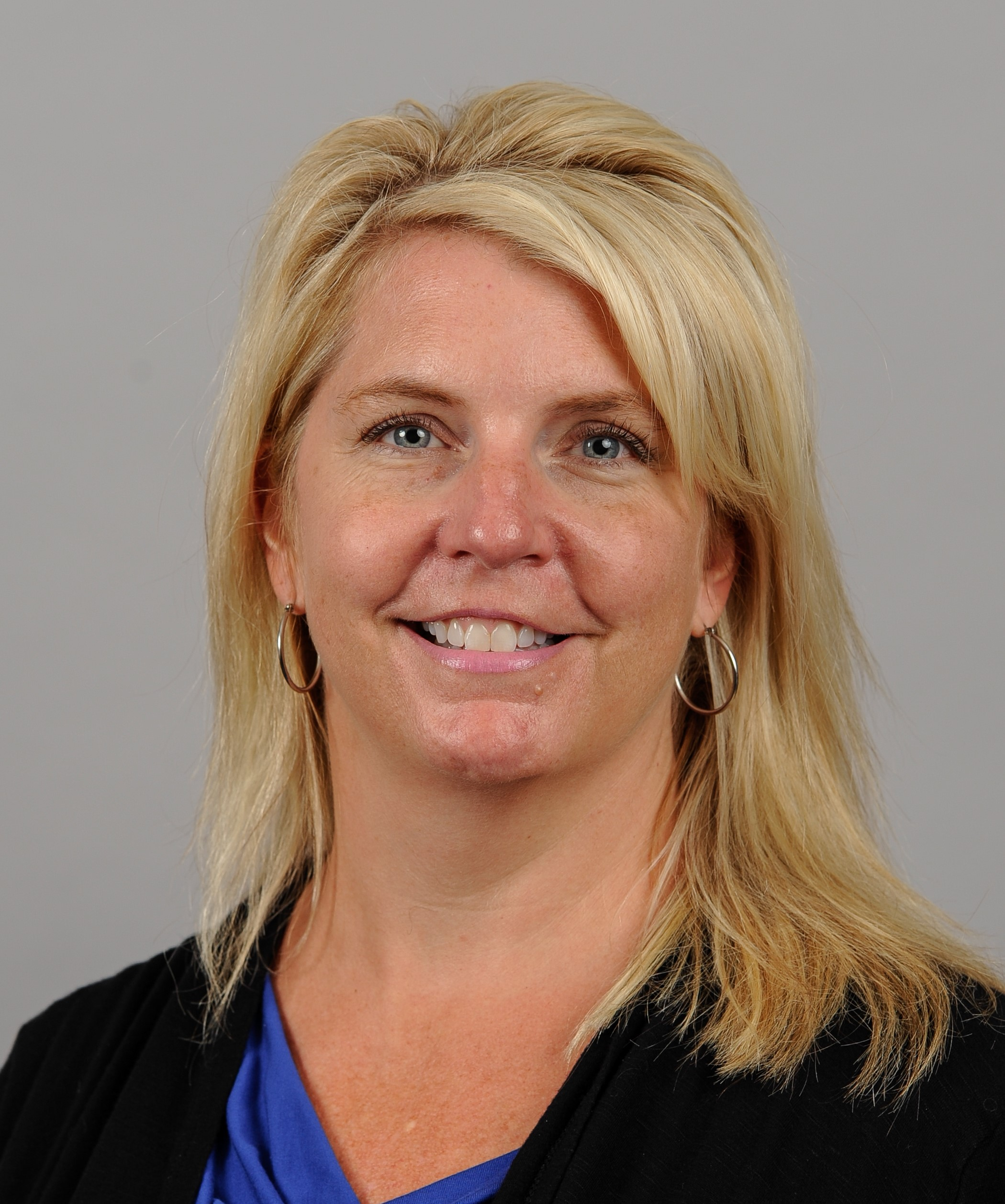 A picture of Tanya Boone has been named the new dean of USC Upstate's College of Arts, Humanities, and Social Sciences